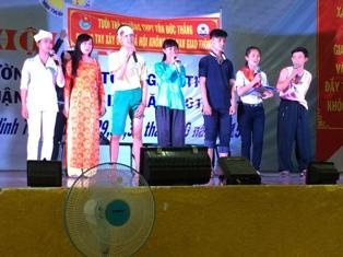 Kế hoạch tổ chức các hoạt động chào mừng ngày nhà giáo Việt Nam 20/11/2015