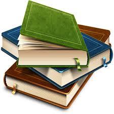 Đề kiểm tra định kỳ tuần 13 năm học 2015-2016