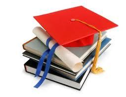 Chuyên đề kỹ năng tạo động lực và truyền lửa cho học sinh tại Đại học Tôn Đức Thắng và Trường THPT Tôn Đức Thắng, Ninh Thuận