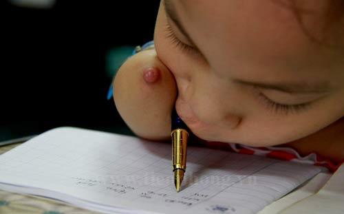 Phiếu khảo sát nhu cầu sách và thói quen đọc sách của học sinh